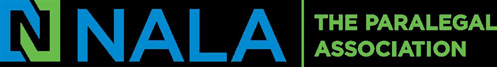 NALA The Paralegal Association