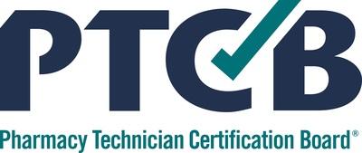PTCB Pharmacy Technician Certification Board
